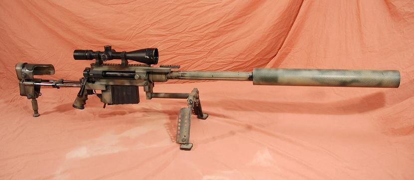 50 BMG  50 BMG